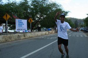 Run Dili 2019 by Tim Ng