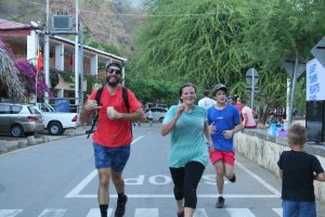 Run Dili 2019 by Tim Ng